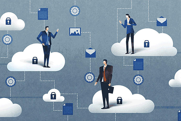 Skills Required To Be A Certified Cloud Architect