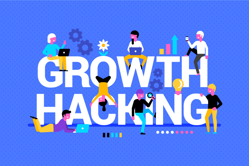 Tips For Expanding Your Business Using Growth Hacking