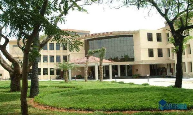 Engineering Colleges in Bhopal by ranking