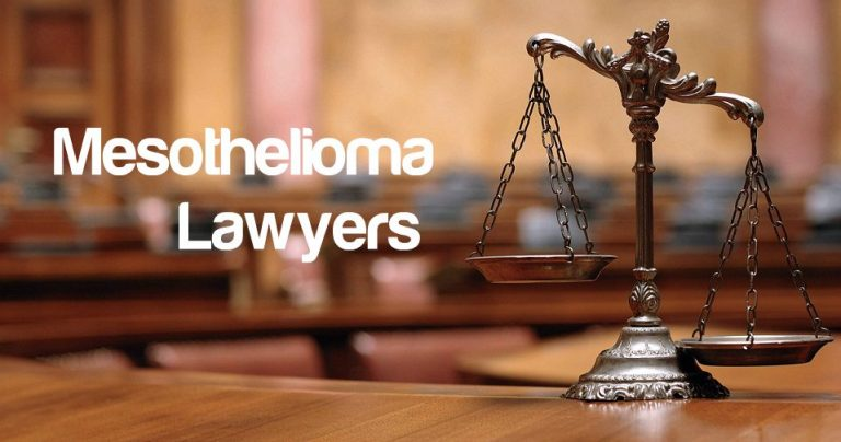 My family have started a petition appealing for anyone who feels they may have been exposed to mesothelioma throughout the 90's to be given regular screenings by the government. Mesothelioma Cancer and the Lawyers Who Can Help - Techicy