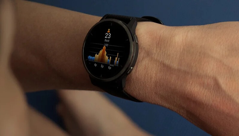 Garmin Venu 2 and Venu 2S: Features, Reviews, and Prices - Techidence