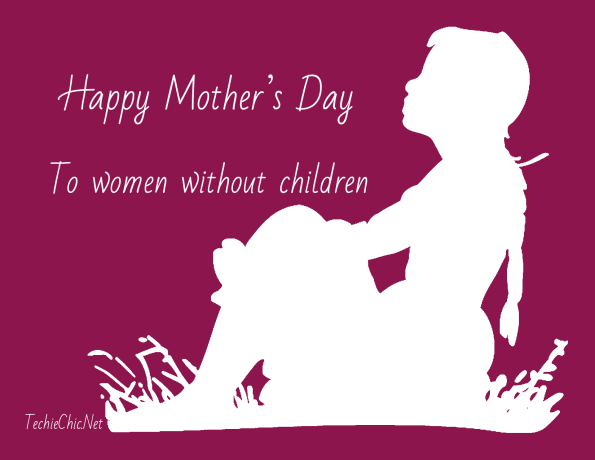 UnMother's Day
