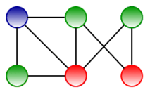 graph-coloring-soln-1