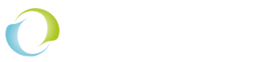 Techie Maestro Logo