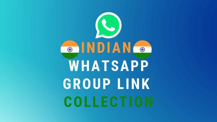 Imo Group Link