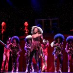 Divine Sister Act arrived in the West End