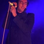 ADLIB supplies lights & sound for Lostprophets tour