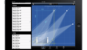BeamCalc review | Techie Talk