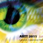 Martin Theatrical Lighting Innovation at ABTT 2011