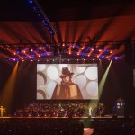 XL Video Puts Monsters on the Big Screen for Doctor Who Symphonic Spectacular