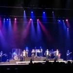 Entec provides Legendary Production