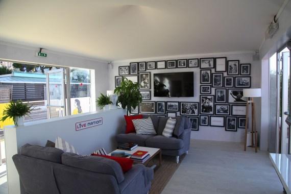 DesignScene Cannes Lions Live Nation Cabana IMG_0263