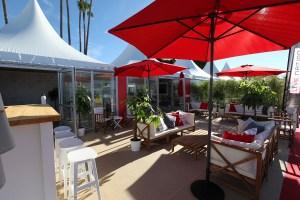 DesignScene Cannes Lions Live Nation Cabana IMG_0515