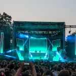 Colour Sound New Stage Ready for  2017 Festival Season
