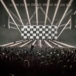 Prljavo Kazalište Celebrate 40 Years at the Top