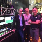 Kinesys Announces new Singapore Distributor