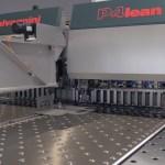 Penn Elcom Invests in Salvagnini P4