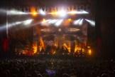 Robe The Weeknd Lollapalooza Berlin 2018 wee081932161