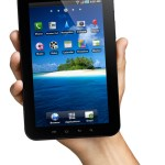 Top Reasons Why Not to buy Galaxy Tab