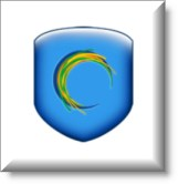 Hotspot Shield Best Free VPN Software