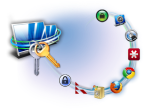 password-manager-windows-top