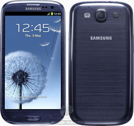 samsung-galaxy-s-iii-1-jpg