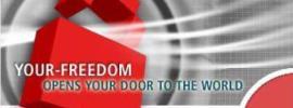 Internet GRATUIT sur Orange RDC avec Your-FreeDom VPN 2015