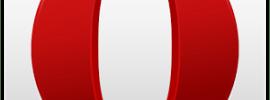 Télécharger Opera Mini Handler 2016