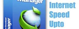 Télécharger Internet Download Manager 6.26 build 7 : IDM avec Crack 2016