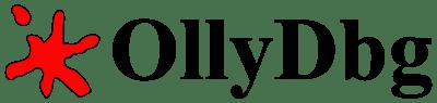 https://i1.wp.com/www.techincongo.net/wp-content/uploads/2014/12/400px-Logo_OllyDbg.png?ssl=1