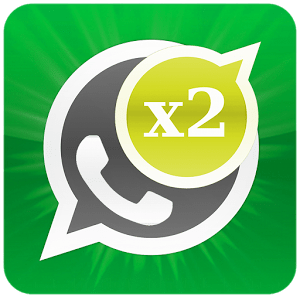 Telechargement OG WhatSApp
