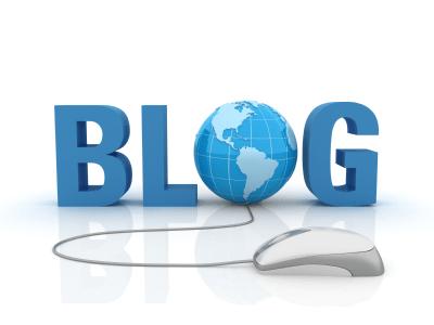Comment commencer son blog comme un pro