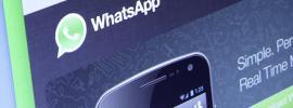 WhatsApp devient gratuit : Fini le 0.99$/an d'abonnement