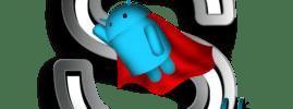 Rooter Android en flashant SuperSu.zip via Recovery