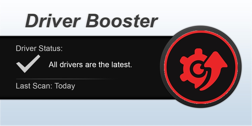 IObit-Driver-Booster-3.1
