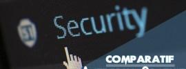 Les 5 meilleurs Antivirus gratuits pour Windows et Mac – Comparatif 2017