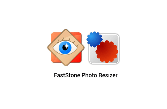 Faststone-Photo-Resizer