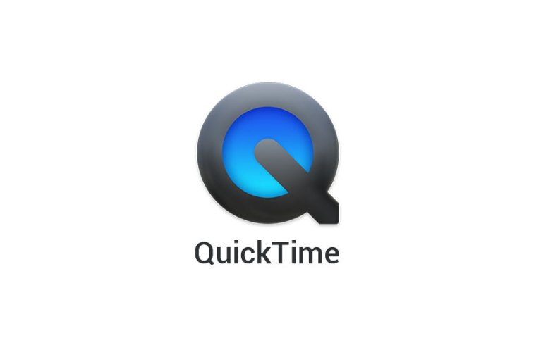 Quick_time