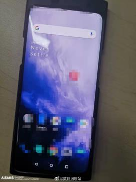 oneplus-7t-pro-real-device-leaks-917