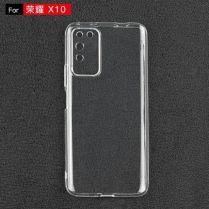HONOR X10 case