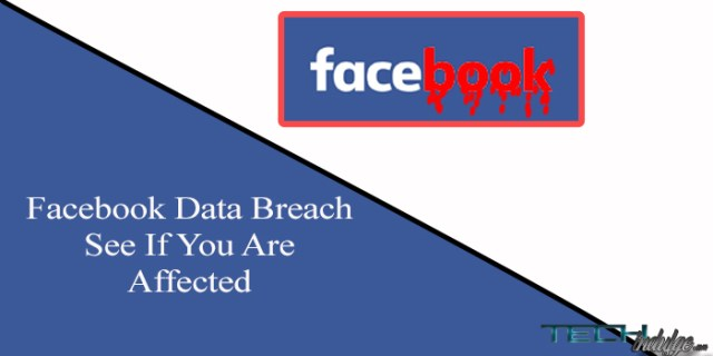 facebook data breach check if you are affected