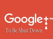 Google Plus Data Breach