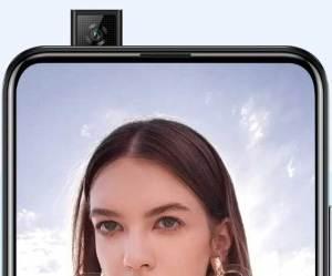 Huawei-Y9s-Selfie-Camera