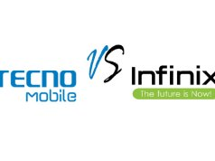 Tecno and Infinix Which is Better