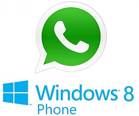 Whatsapp status video download app for windows phone