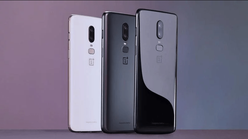 OnePlus 6 Price in Nepal 2