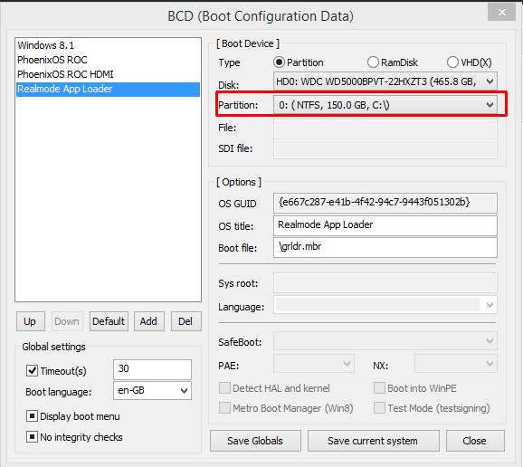 Fix PUBG Mobile Emulator Detected