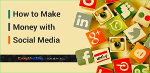 How-to-make-money-with-social-media