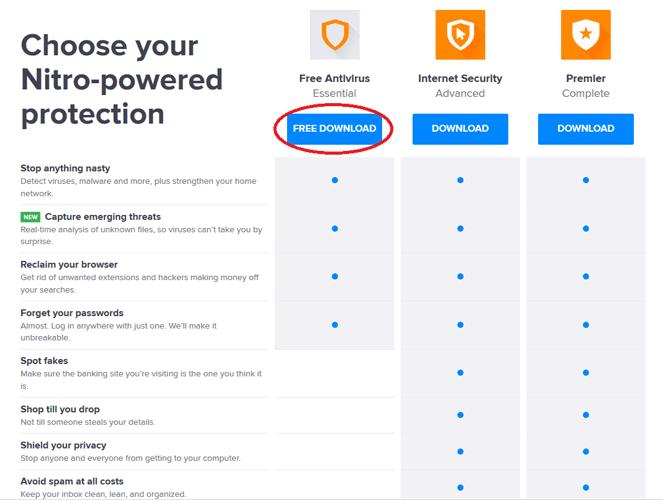 securitysoftware-avast-download-page-options-1