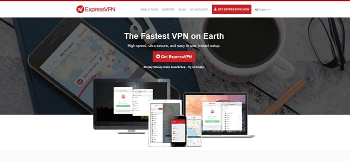securitysoftware-expressvpn-download-page-1